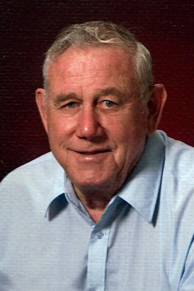 Funseth, Dennis L.