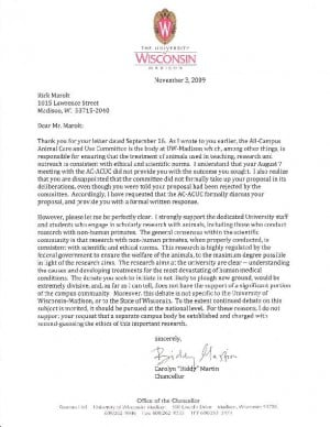 Madison admission essay