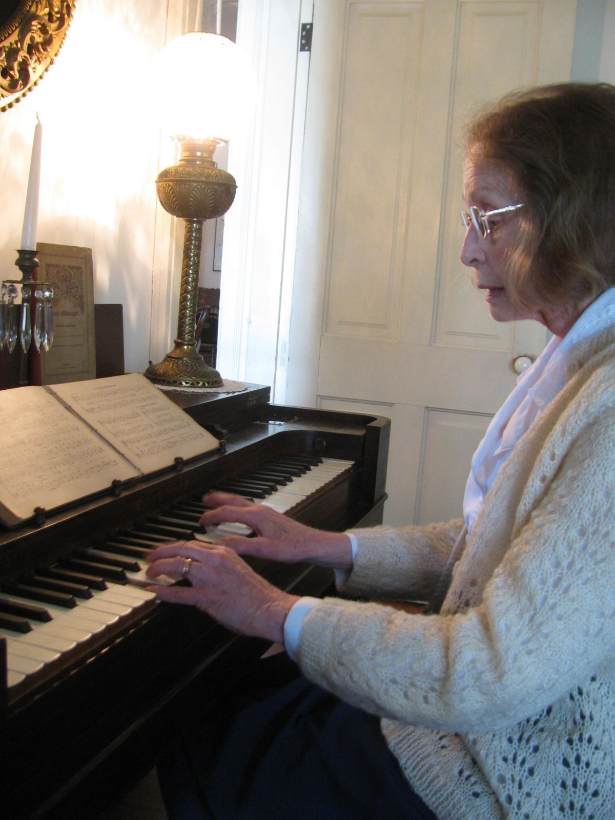 Ann Waidelich
