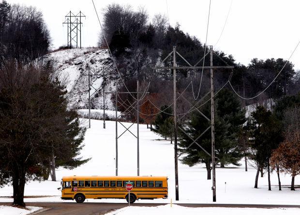 Rural schools (copy)