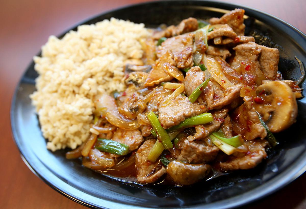 let's eat: jeng's asian kitchen in monona maps a culinary history