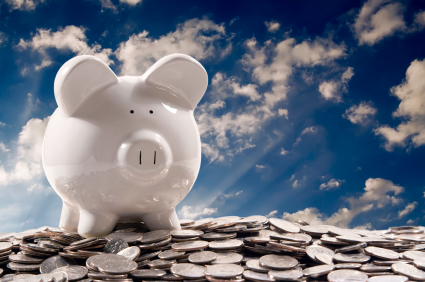Pension fund retirement istock file photo
