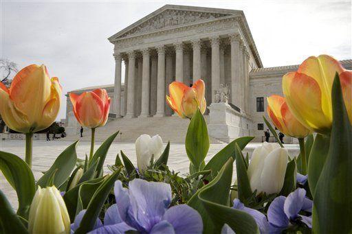 U.S. Supreme Court (copy)