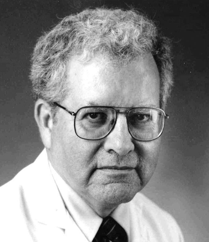 Craig, William Alexander, MD