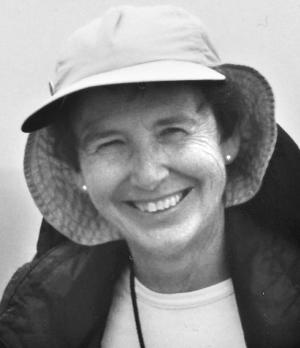 Iltis, Helen Louise