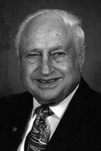 Mihlbauer, Raymond W.