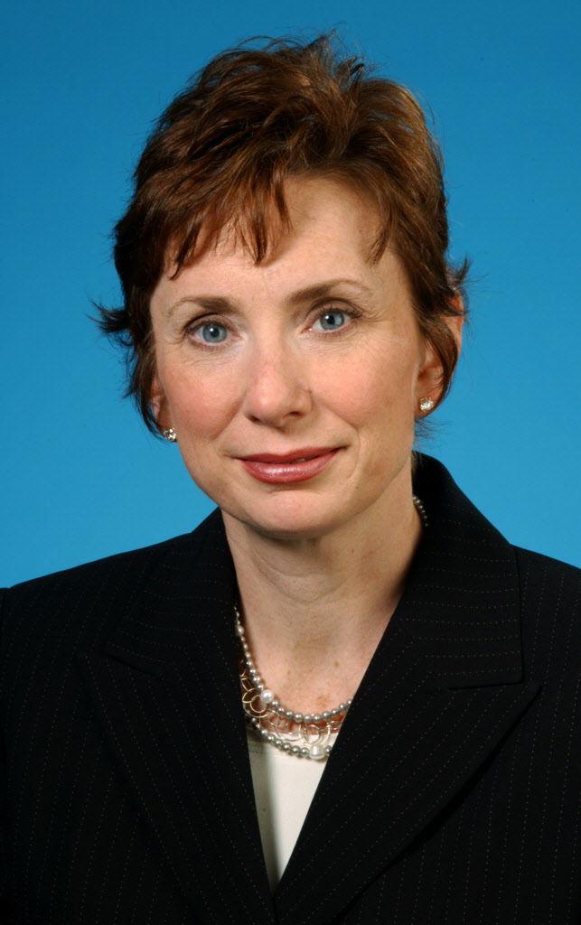 Kelly Gallaher