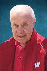 Brumm, Roger R.