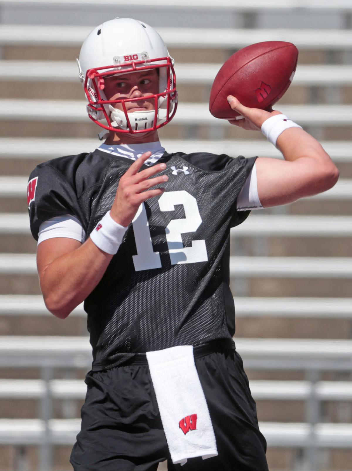 Hornibrook-practice notes and observations