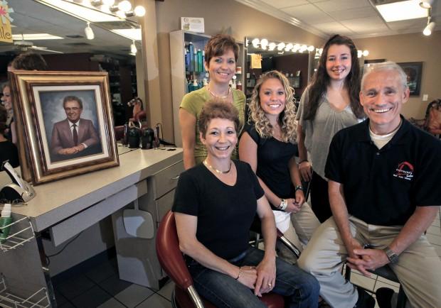 DuWayne's Salon