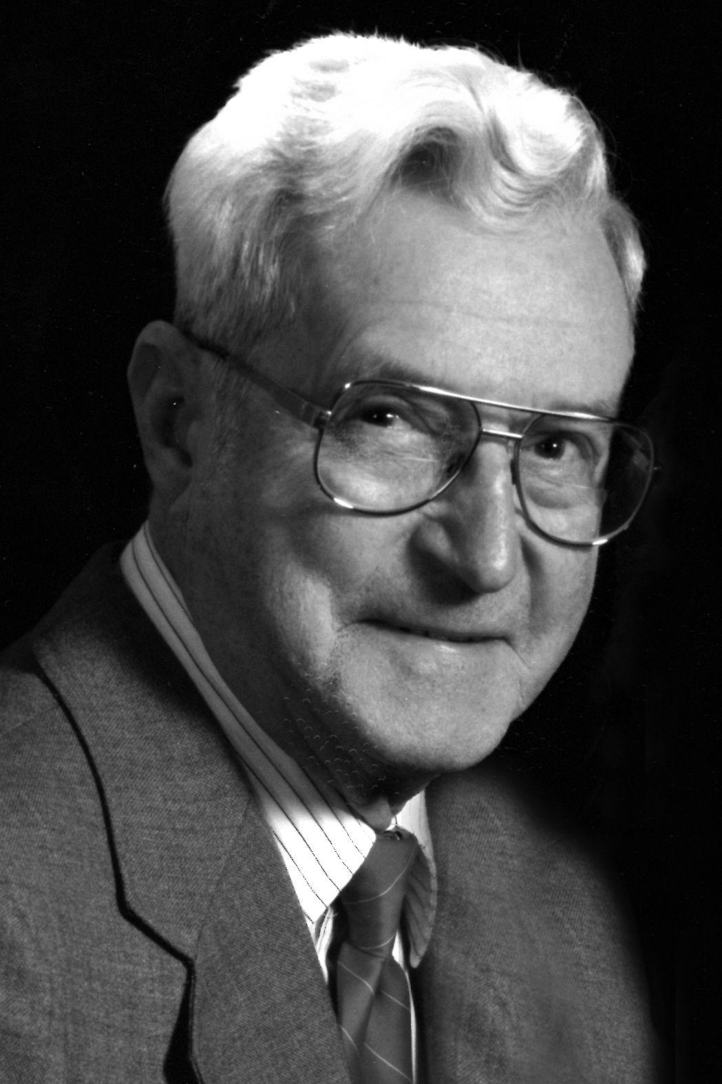 Baumeister, Ralph L.
