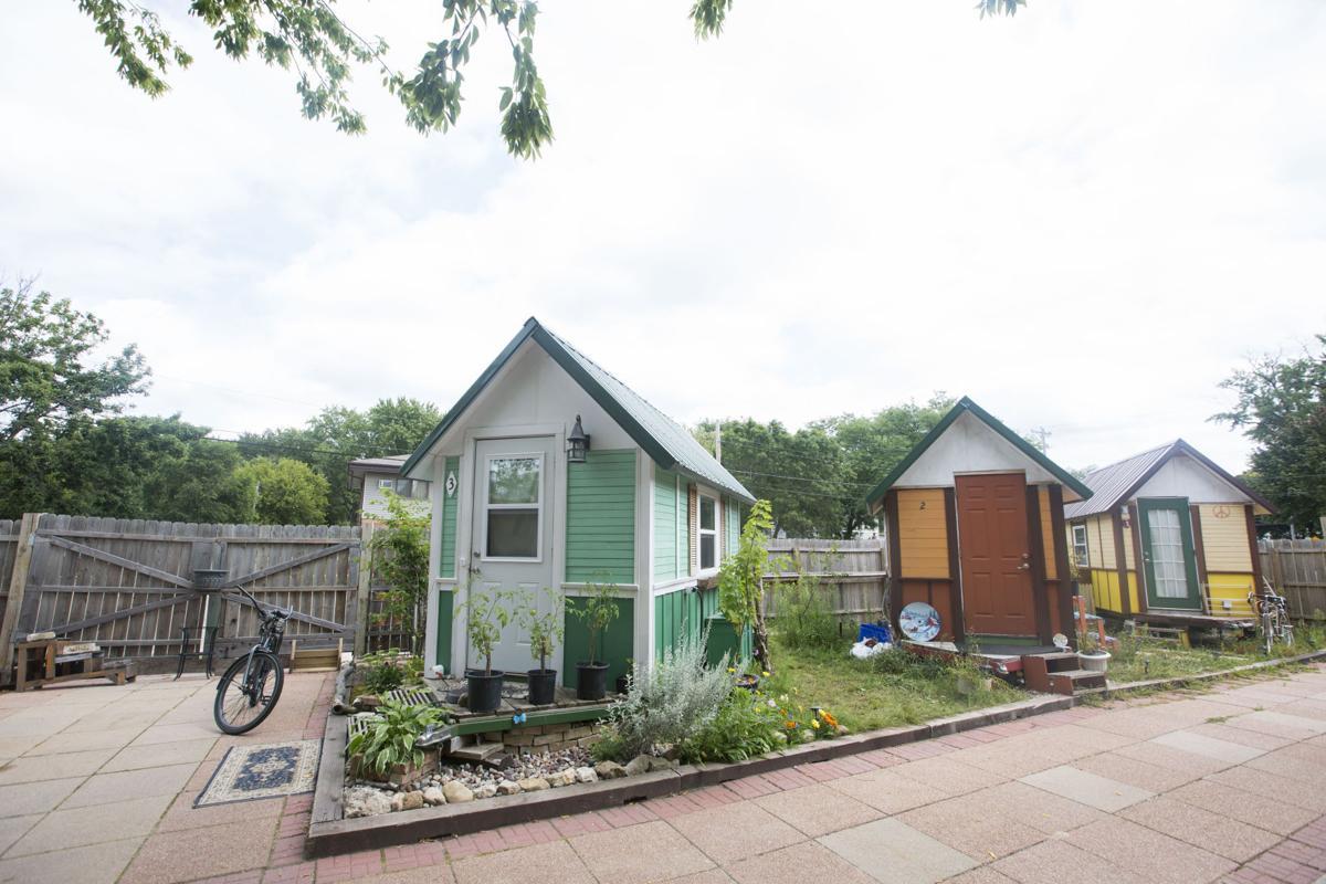 tiny houses madison wi. TINY HOMES-07-08152017151011 Tiny Houses Madison Wi A