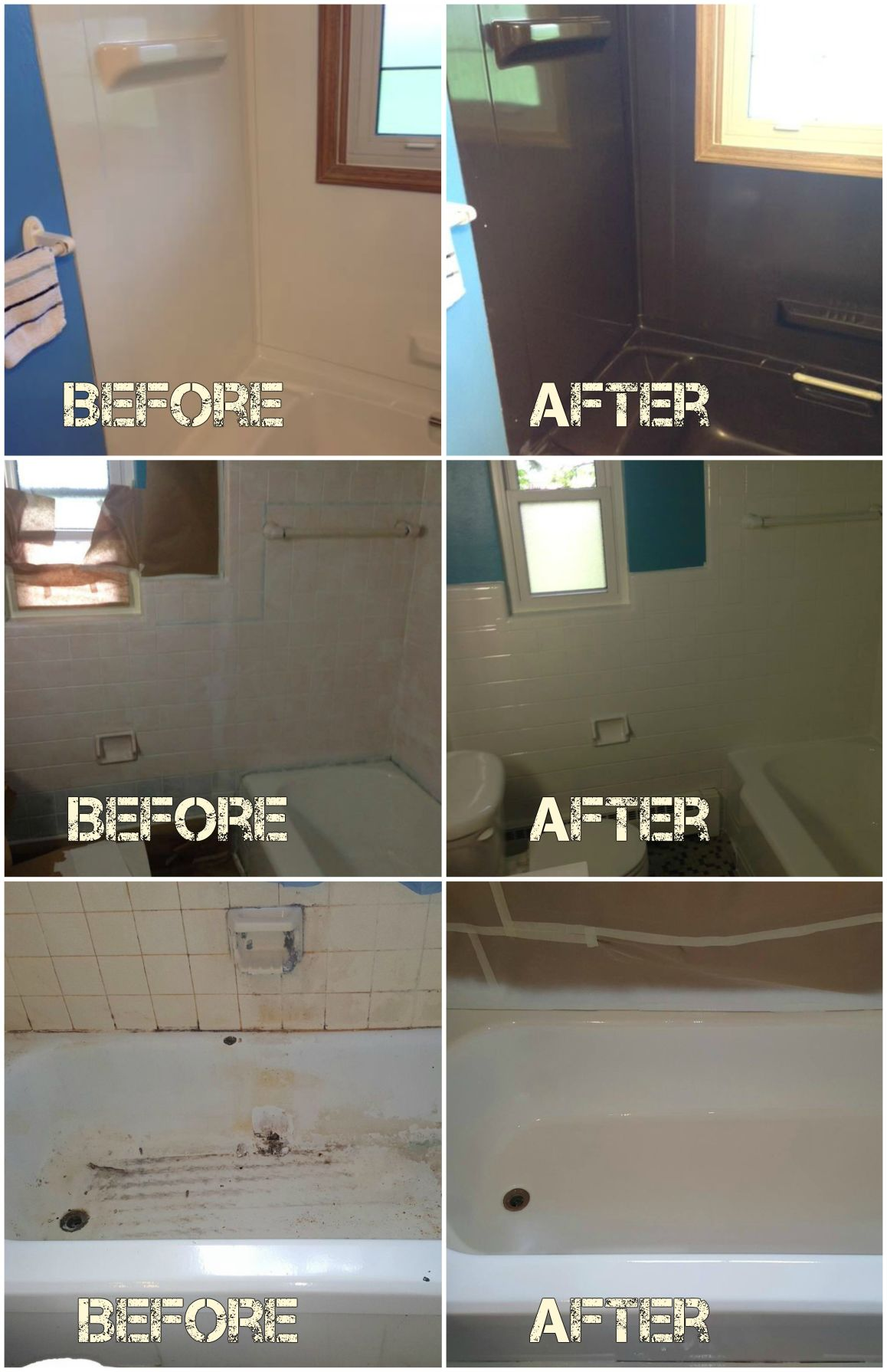 Bath magic bathroom bathtub madison wi hostdison tarnished your tub sink or tiles to begin with we offer resurfacing reglazing and refinishing solutions to make your bathroom look great again dailygadgetfo Image collections