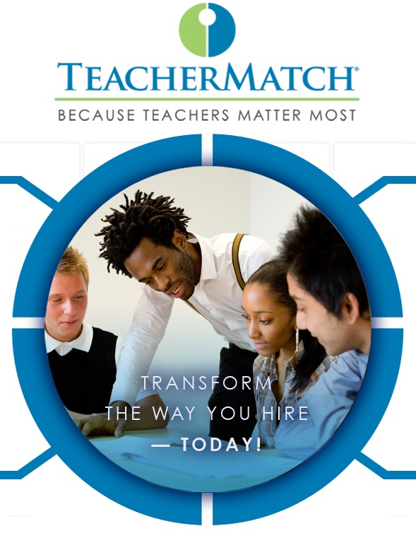 teachermatch (copy)