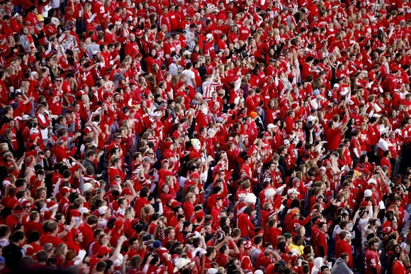 UW football: Badgers set 'variable prices' for single-game ...