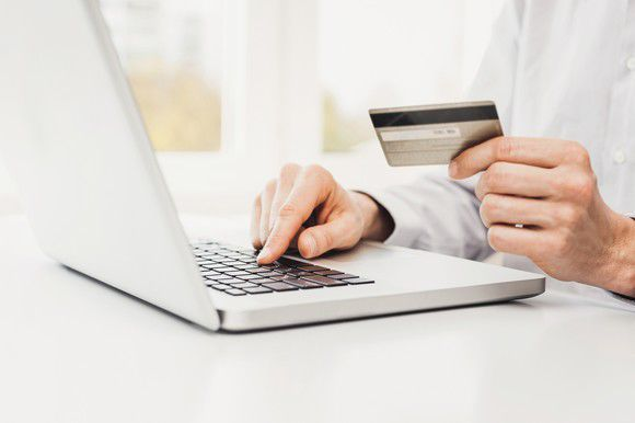 4 of the best tips to increase your credit score fast