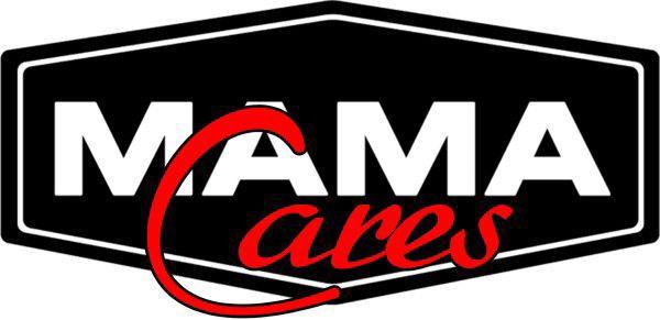 MAMA Cares