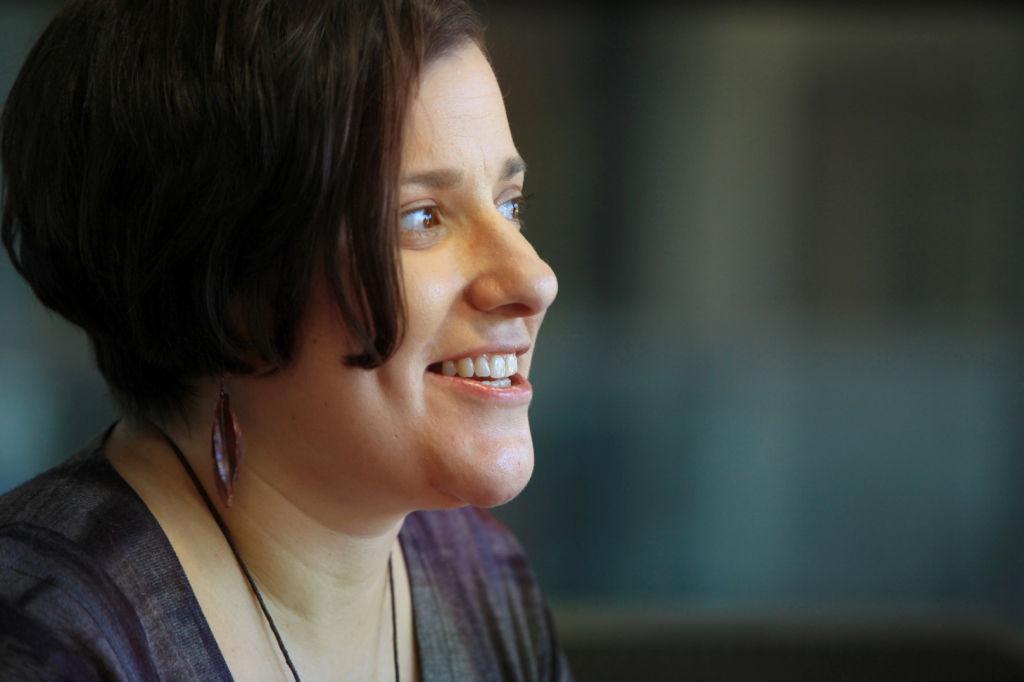 SARA GOLDRICK-RAB 2.JPG