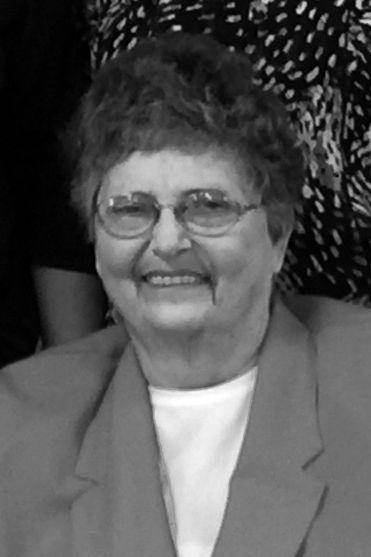 Kohlenberg, Janet R.