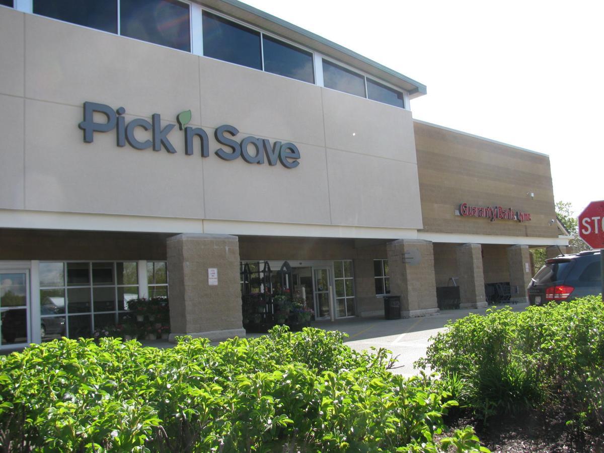 Pick'n Save