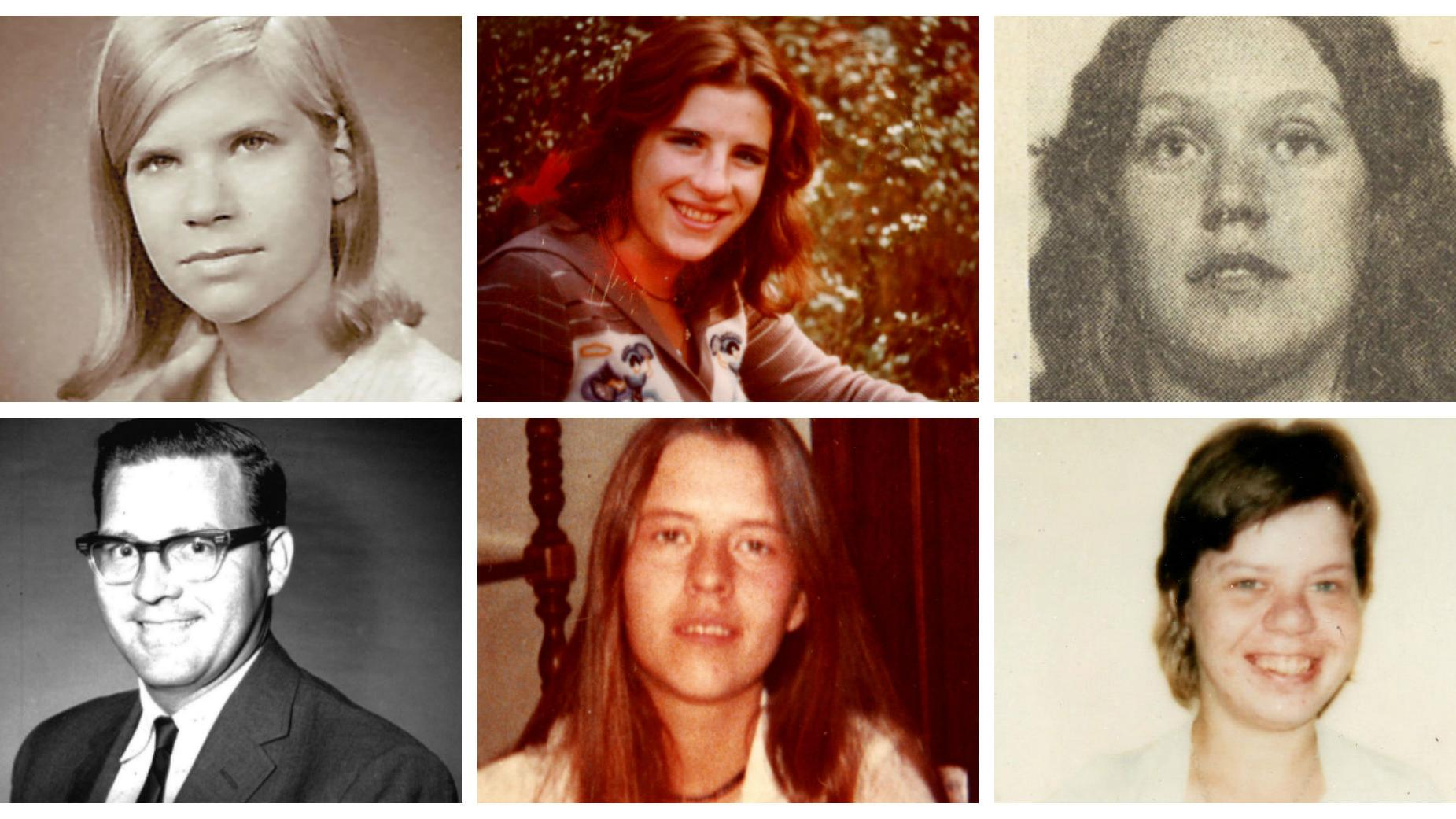 getting away with murder probing 30 years of madison area