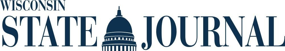 2017 Wisconsin State Journal logo