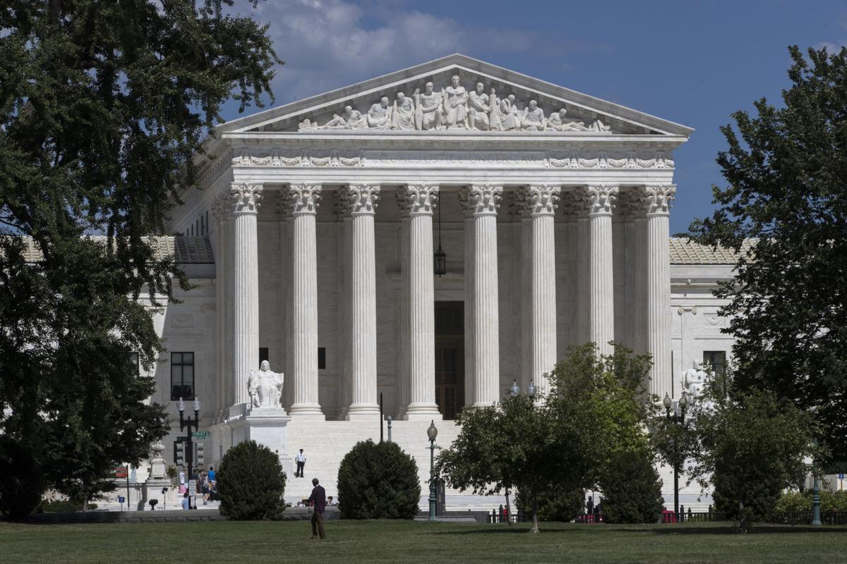 Supreme court in epic case employers can enforce arbitration supreme court in epic case employers can enforce arbitration agreements with workers platinumwayz