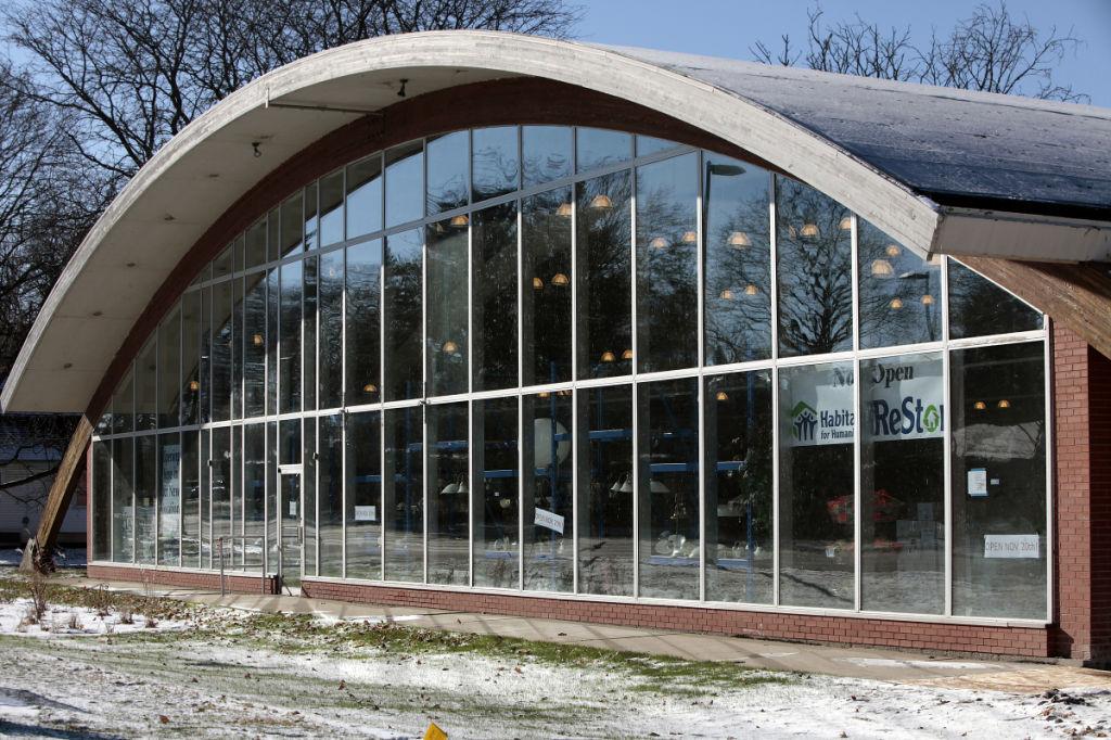 Restore Reopens In Repurposed Rubin S Madison Wisconsin