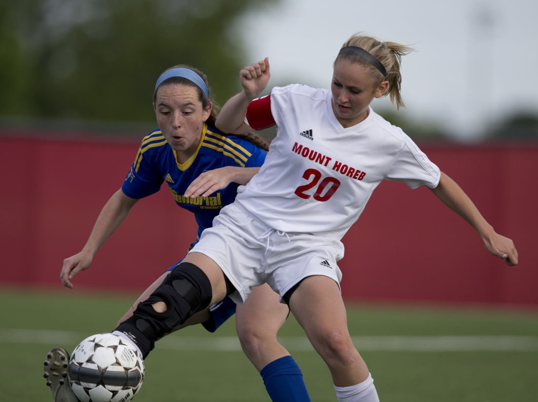 mount horeb single muslim girls The most current information will appear at the top of the wall dating  mount horeb's stats  this game was part of the 2017 wisconsin high school girls .