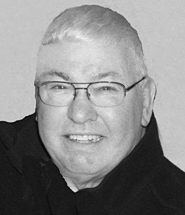 Burmester Robert E Quot Bob Quot Local Obits Host Madison Com