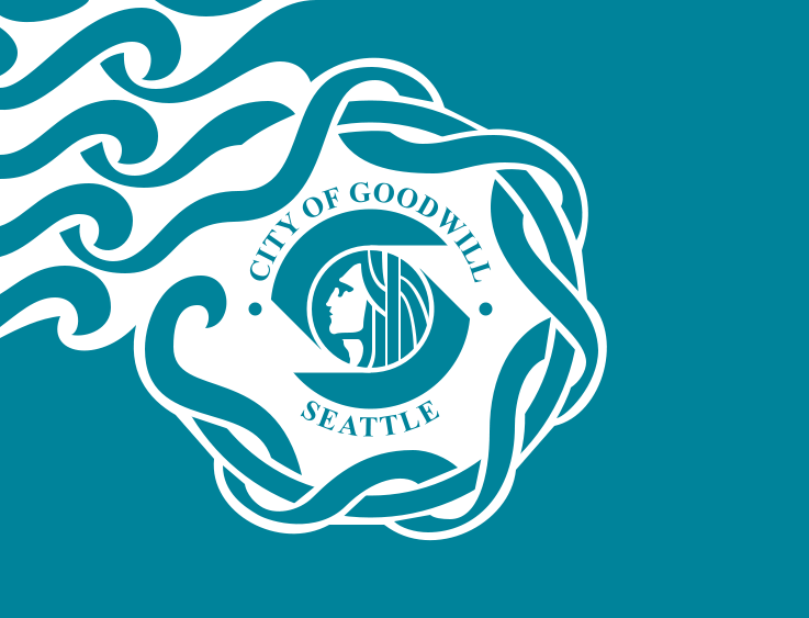 State Journal Editorial Help Madison Design A New City Flag