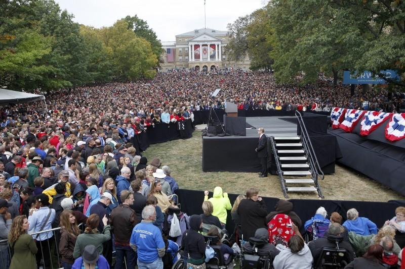 Obama-Bascom Hill 5