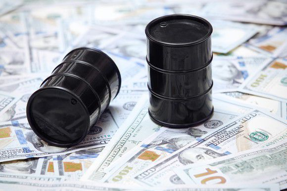 Phillips 66 (PSX) Ownership Down in Latest Report from Ruffer Llp