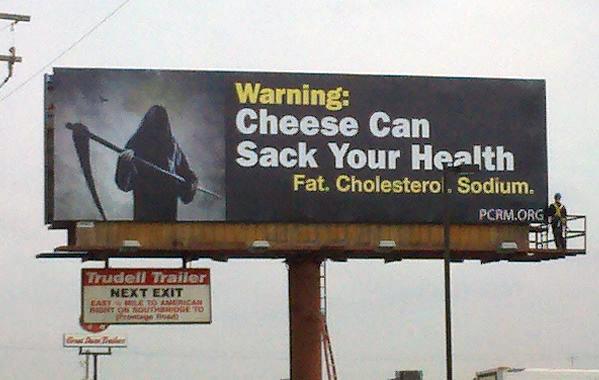 Updated grim reaper billboard