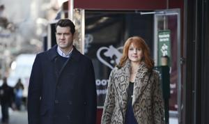 Bingeworthy: Hulu's 'Difficult People' is easy to love
