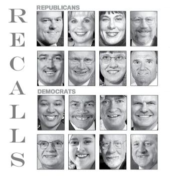 recalls recall mugs mugshots mashup photoshop
