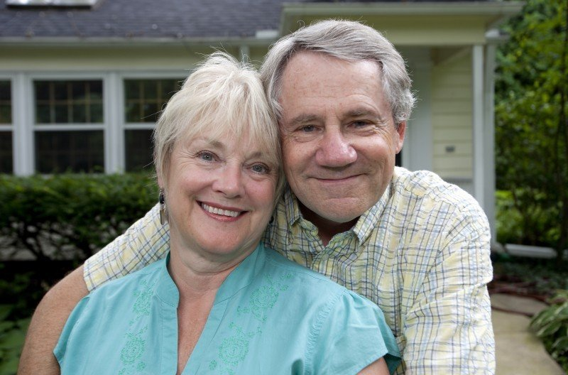 ford city senior dating site Singles over 60 is a dedicated senior dating site for over 60 dating, over 70 dating start dating after 60 now, it's free to join.