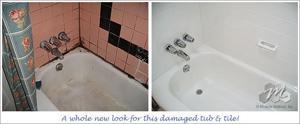 services-bathtub-pics-1.jpg