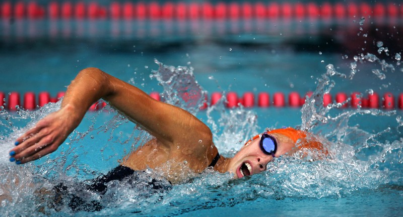 all city swim meet 2012 madison wi
