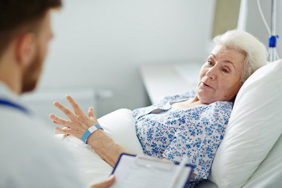 7 Confusing Medicare Terms Explained