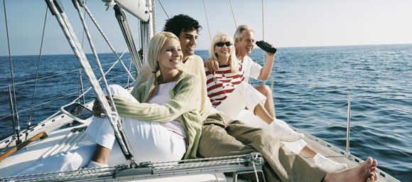 5 Financial Facts Every Early Retiree Should Know