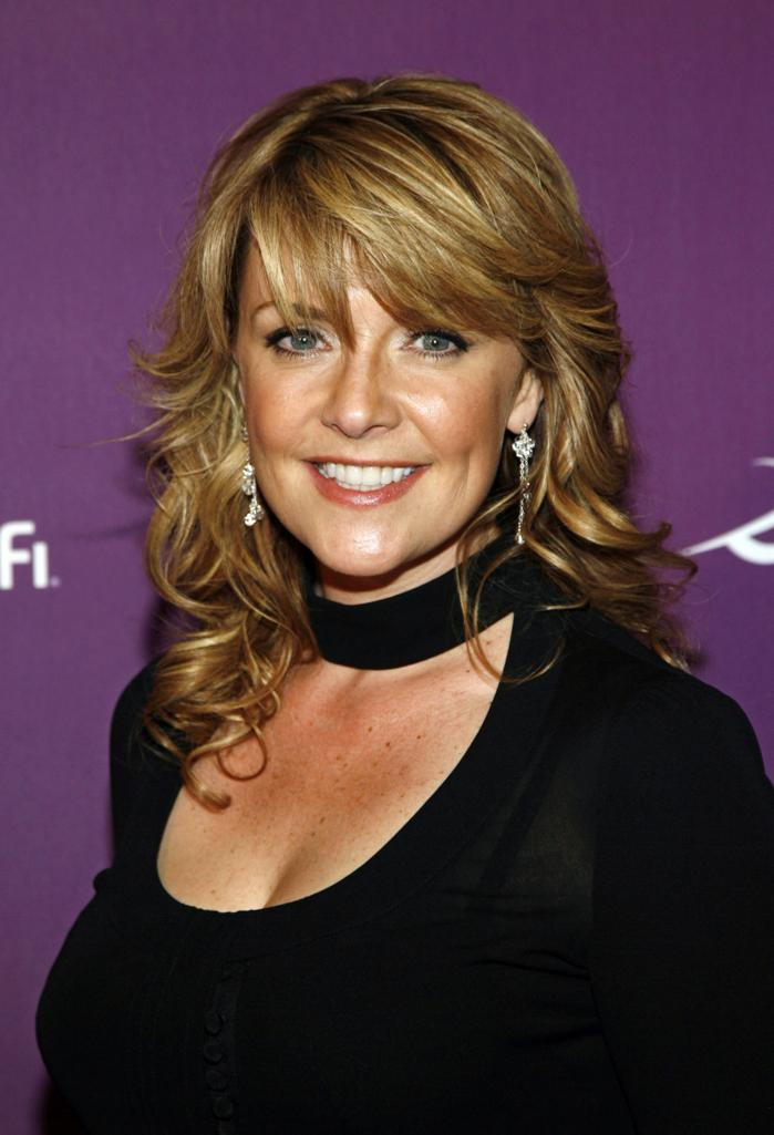 Amanda Tapping nudes (98 pictures) Gallery, YouTube, butt