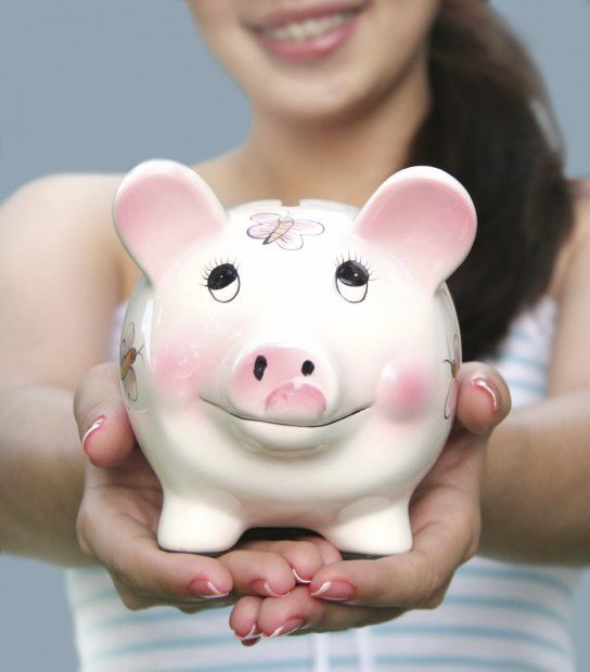 istock teenage girl savings money (copy)