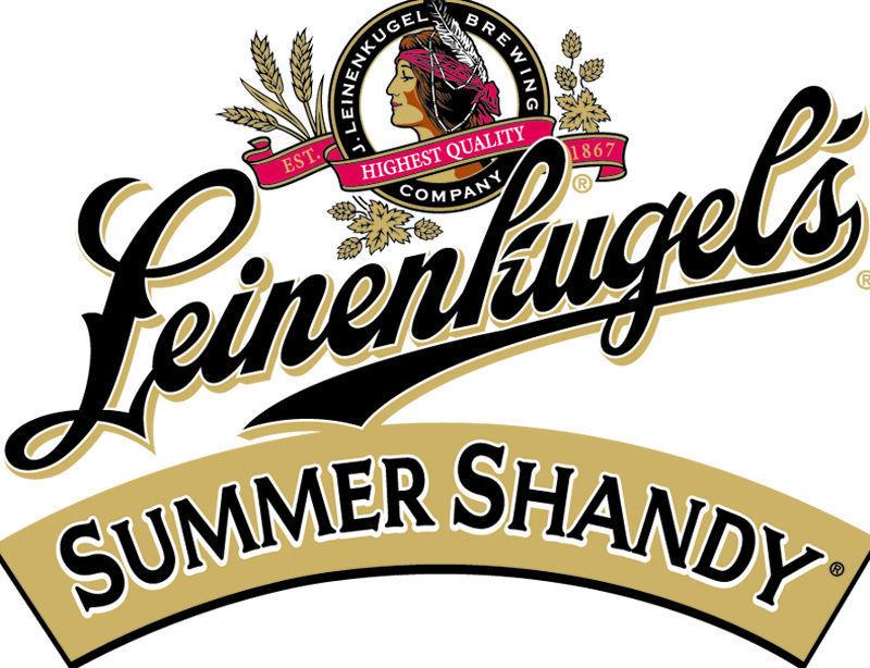 Image result for leinenkugel summer shandy logo
