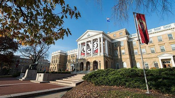 washington state university application essay prompt