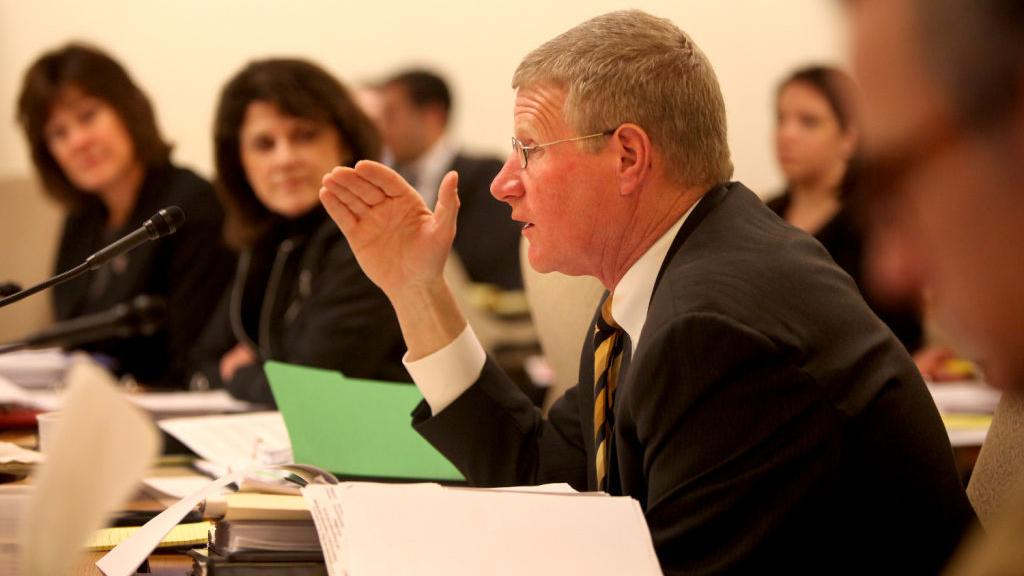 State budget committee votes to keep Dane County out of ...