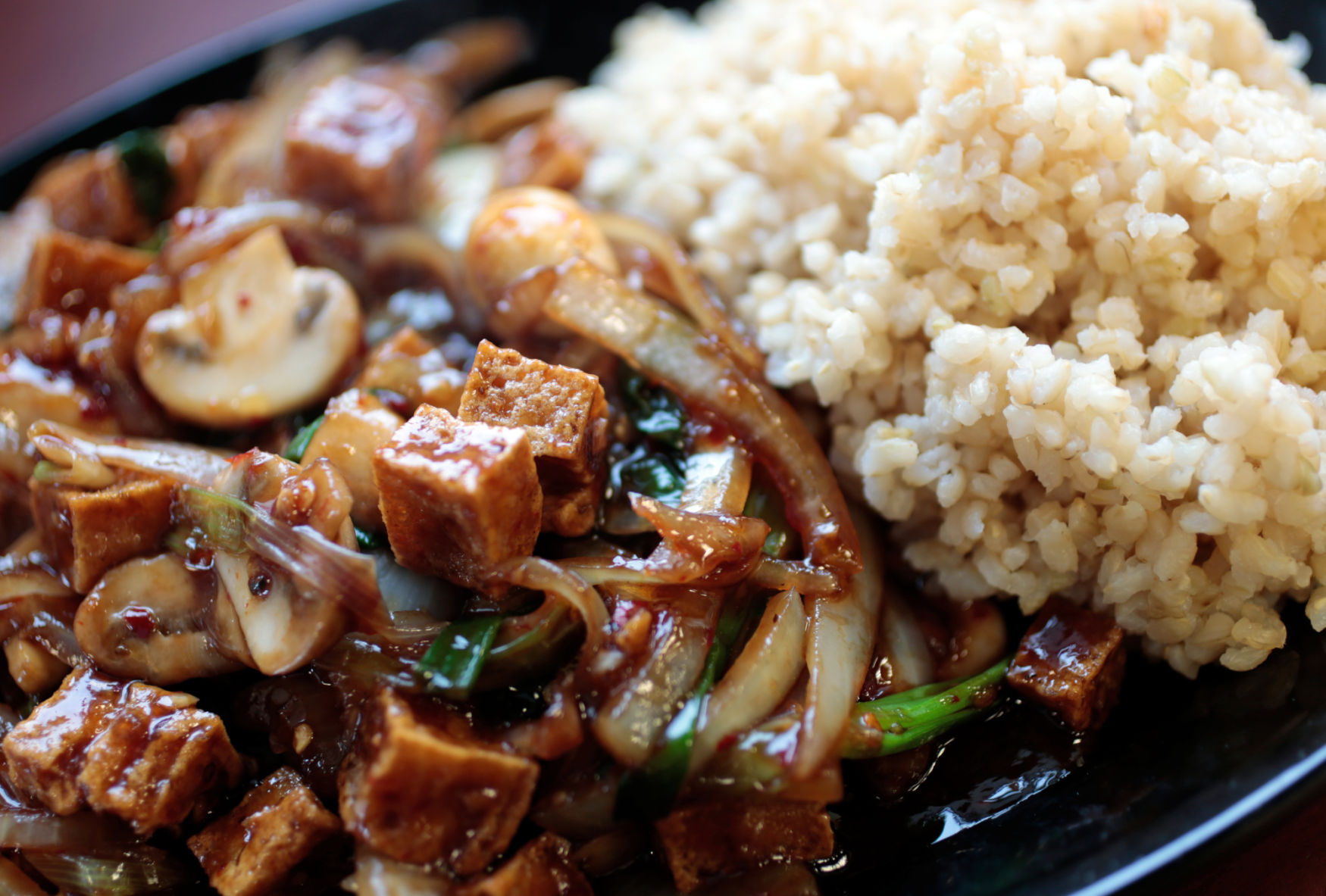 asian kitchen madison wi