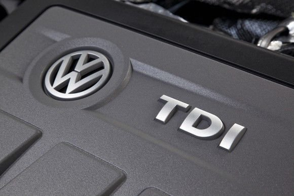 VW takes new US$3 billion hit over diesel emissions scandal