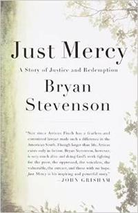 "a religious analysis of the story about mercy A mercy chapter 1 summary & analysis from litcharts savage"" shows how religious faith is closely 2018."
