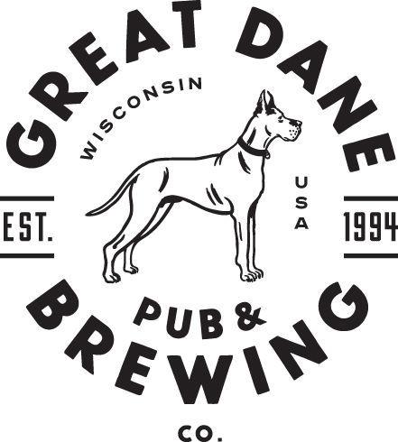 Great Dane GREAT DANE PUB & BREWING FITCHBURG